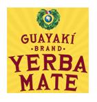Guayaki-Yerba-Mate
