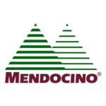 Mendicino-Forest-Products
