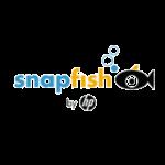 Snap-Fish